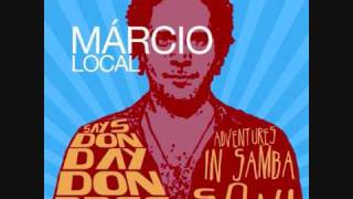 Play Soul Do Samba