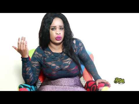 BITTER TRUTH EPISODE 6  NIGERIAN MEN IN NAIROBI