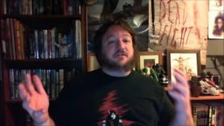 B-Movie Bunker Episode 95:  ParaNorman