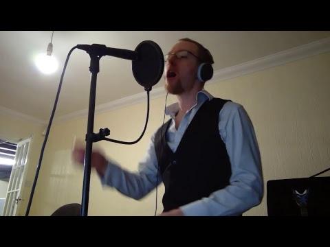 Xmas Karaoke Live Streaming
