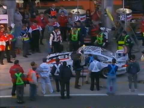 Download 24 hours of Le Mans 1997 Review part 4