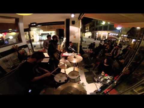 LeJam Quartet - Quantico, VA