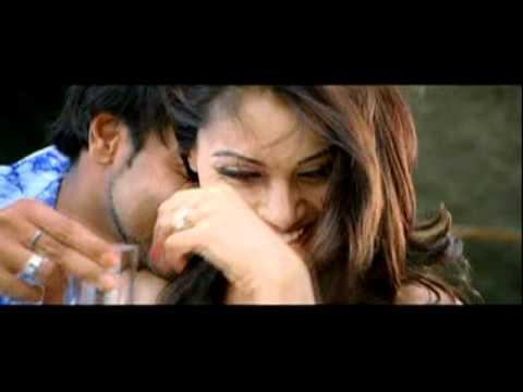Haan Main Jitni Martaba  All The Best  Bipasha Basu, Ajay Devgan