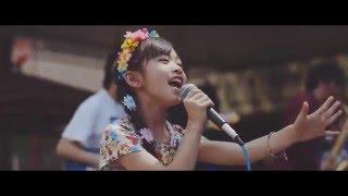 「柏MUSIC SUN 2015 ダイジェスト」 映像制作:センパッタナ・シロラット...