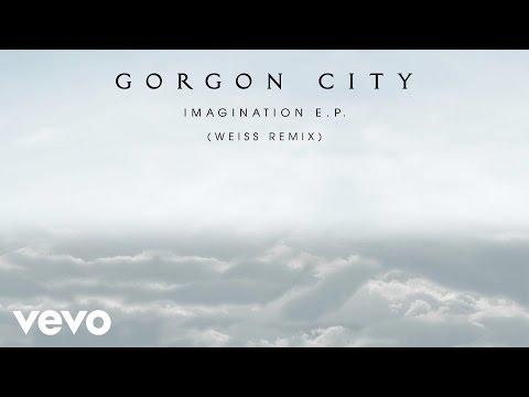 Gorgon City - Imagination (Weiss Remix) ft. Katy Menditta