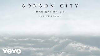 Download Gorgon City - Imagination (Weiss Remix) ft. Katy Menditta (Official Video) Mp3 and Videos