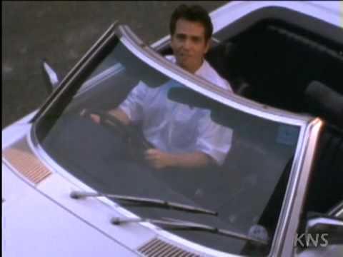 Peter Gabriel - In Your Eyes (Radio Edit / Single Version)