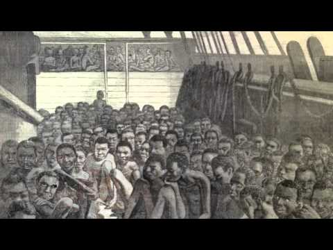 A Brief History of the Trans-Atlantic Slave Trade - Large.m4v