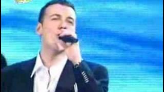 Branislav Mojicevic - Stara ljubav