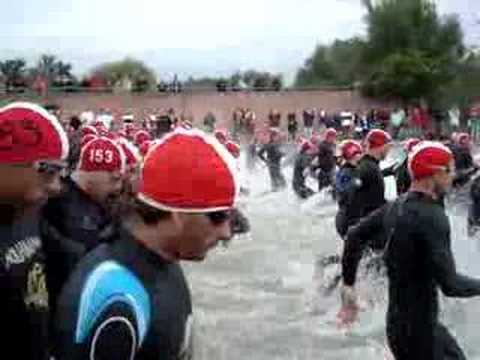 triathlon apt