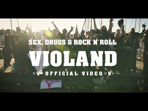 Violand