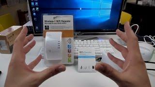 ενισχυτής σήματος wifi wr01 2 4ghz 300mbps wireless repeater router wifi signal extender