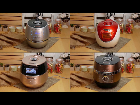 cuckoousastore.com---smart-hi-rice-cookers