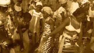 Osunade -  Sokinsikartep
