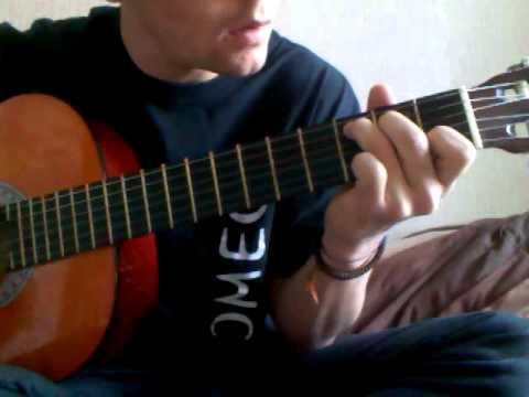 jouer chansons facile debutant guitare sans barrés
