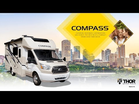 2020-compass®-ruv™-motorhome-from-thor-motor-coach