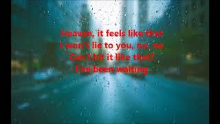 cashmere cat major lazer tory lanez   miss you lyrics