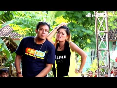 Rangda Abg -  Dewsy Paraswaty - Naela Nada Live Dompyong Gebang CRB