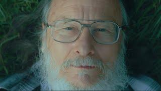 MEMBA - SAGA-II (Official Film)