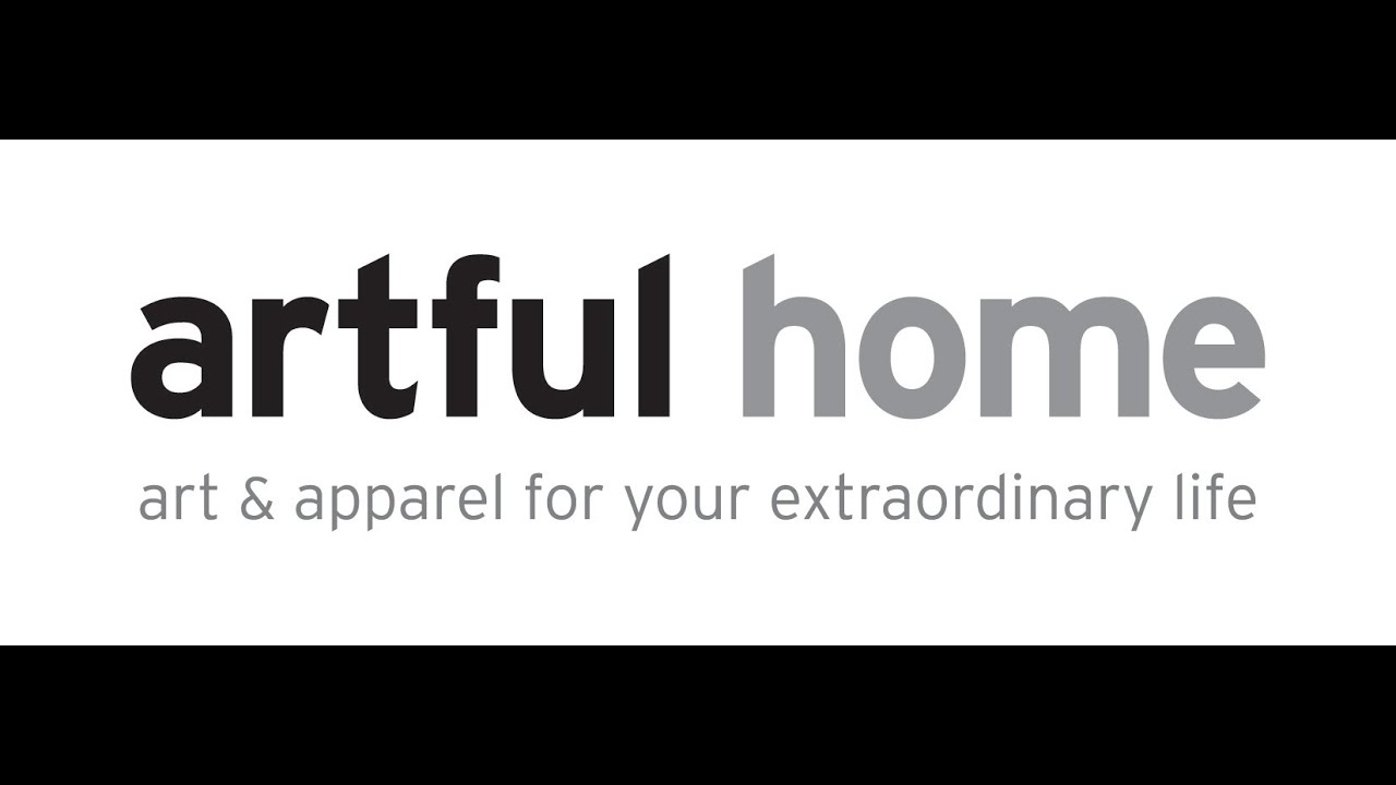 Artful Home Sunset Dress By Heydari Available At Artful Home Youtube