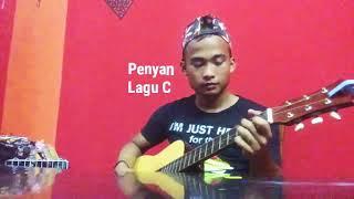 Nazmi Isa - Satu Cinta (Lagu Terbaru Sedih) Original Songs