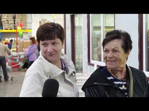 «Светофор» открылся на камчатке   Новости сегодня   Происшествия   Масс Медиа