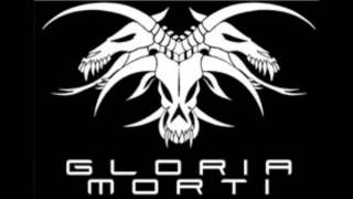 Gloria Morti-Xanadu.wmv