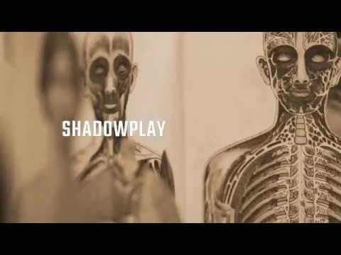 Shadowplay Anger Burns