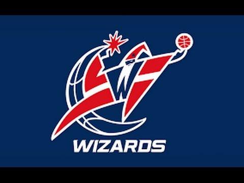 NBA playoff predictions who wins the washington wizards or the Atlanta hawks