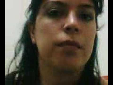 Rocio Villarreal