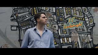 T.C Cartwright   Falling In Love Is Wonderful
