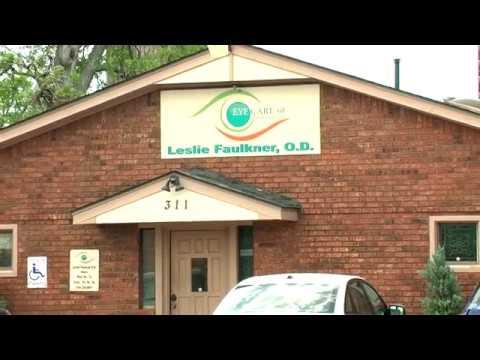 EyeCare of Bartlesville - Optometry in Bartlesville, OK USA