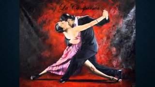 La Cumparsita - Tango - (original track)