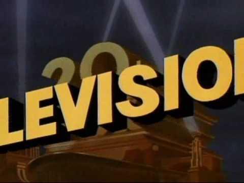 20th Century Fox Television logo (1982 - high tone) - YouTube