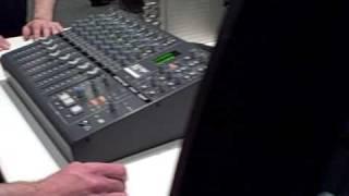 Download Video SLL X DESK MP3 3GP MP4