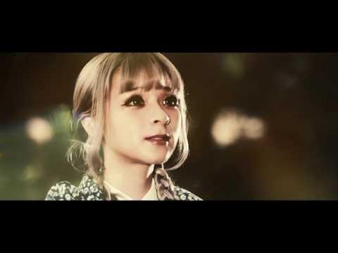 「Désir」の参照動画