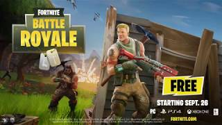 Fortnite Gratis Spanish pc link in the description