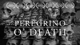 Peregrino - O' Death (Official Video)