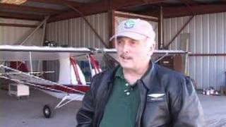 Excalibur Aircraft what customers say 6