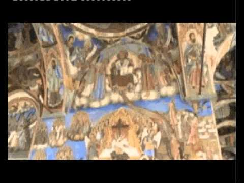 Voce Media Tv. Pellegrinaggio in Bulgaria