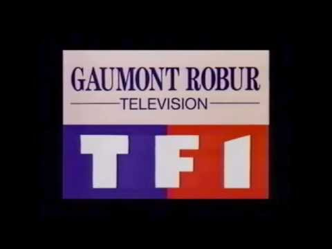 Alliance Entertainment Corporation/Gaumont Robur Television/TF1 (1991)