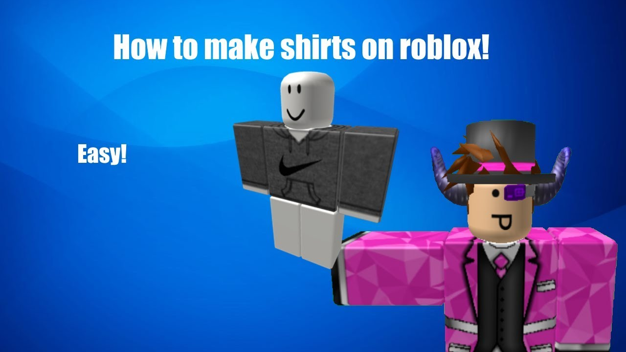 Roblox Watermelon Shirt Template Easy How To Make A Hoodie On Roblox Voiced Youtube