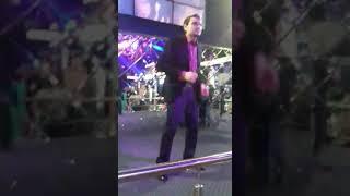 Рома музыкант на свадьбе  город ярославль