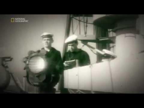 Youtube filmek - UFO-k Európa Egén-Negyedik rész