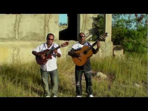 Cuban Music Bolero Son Lágrimas Negras performed by Hermanos Peña from Brisas Santa Lucia Cuba