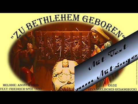 zu-bethlehem-geboren-eg32-musik+text-rühlmannorgel-agnuskirche-köthen-bild-frankfurt-main-dom-krippe