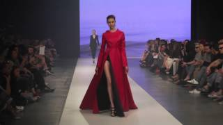 ARYTON F/W 2014/2015 10th FashionPhilosophy Fashion Week Poland Thumbnail