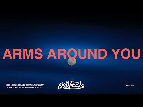 XXXTENTACION, Lil Pump - Arms Around You (Lyrics) ft. Maluma & Swae Lee