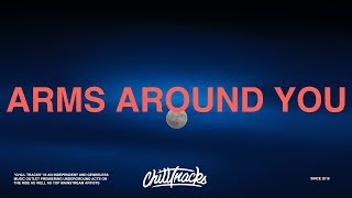 XXXTENTACION, Lil Pump - Arms Around You (Lyrics) ft. Maluma & Swae Lee