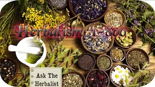 How to level Herbalism 1-800 Legion quick,make a ton of gold